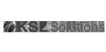 Ksl Automation I Partner OEE-Specialist