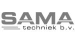 SaMa Techniek I Partner OEE Specialist